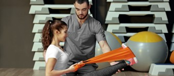 Making Strength Work And Rehab Exercises For Runners Fit For Purpose