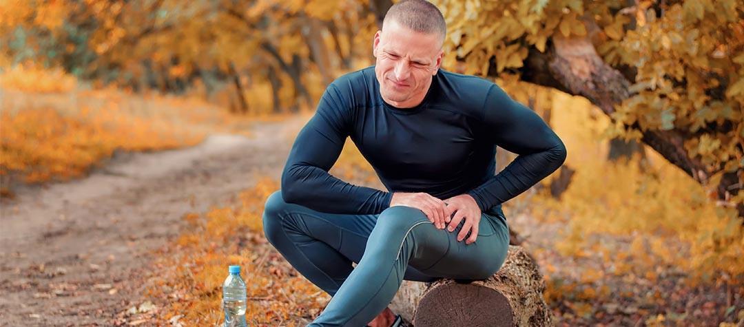 How To Avoid Injury Setbacks