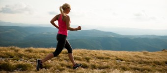 Running Books You Must Read