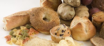 Guide To Starchy Foods