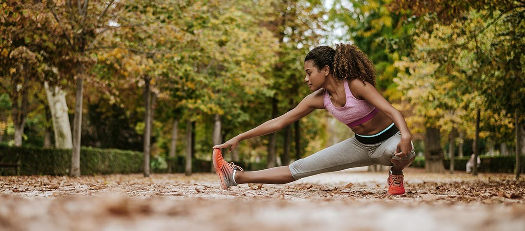 Why Recovery Matters When Training For Triathlon