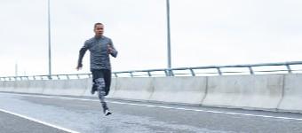 Marathon Motivation: How To Stick To A 6-Month Training Plan