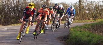 Top Tips For Your First Sportive Race