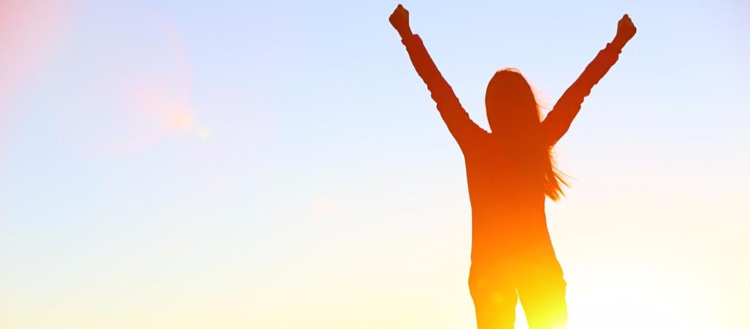10 Strange Tricks To Boost Your Self-Esteem