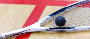 The Rules Of Racketball
