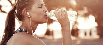 14 Better Body Tips For Women