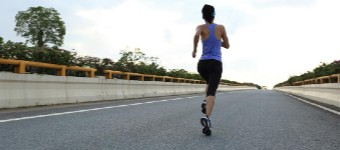 5 Training Mistakes Every Runner Makes
