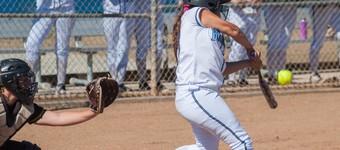 10 Tips For Softball Beginners
