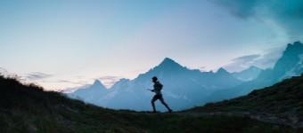 Create Your Running Bucket List