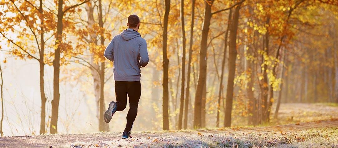 How To Burn Fat When You Run