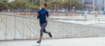 5 Surprising Secrets To Running Success