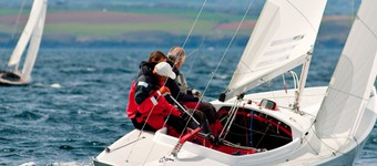 10 Tips For Sailing Beginners