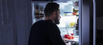 5 Shocking Diet Myths