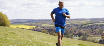 Avoiding Running Injuries As You Age