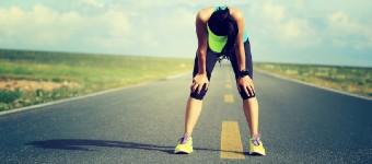 Marathon Training Mistakes You Need to Avoid