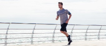 Ways To Refresh Your Running Routine And Rediscover Your Motivation