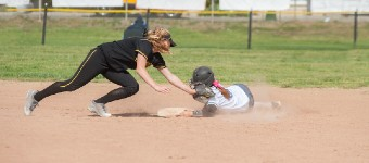 The Rules Of Softball