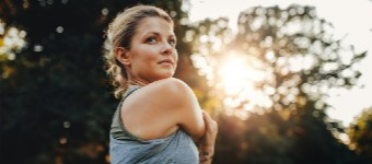 11 Inspirational Quotes To Help You Train Harder
