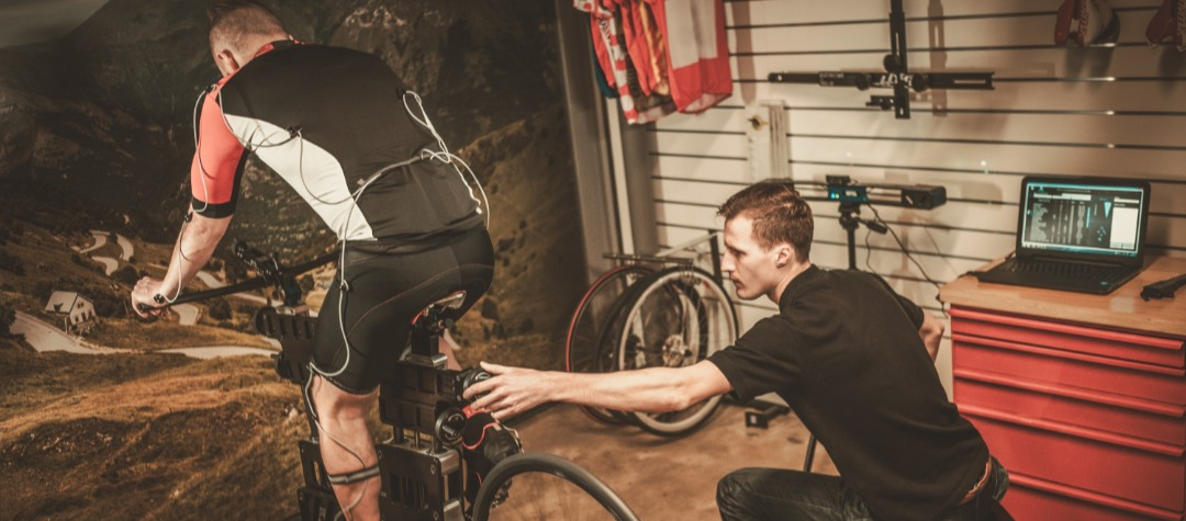 Is A Bike Fit Worth The Money?