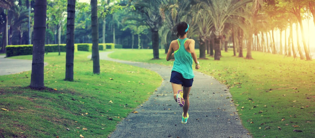 Recovery Runs And How To Do Them