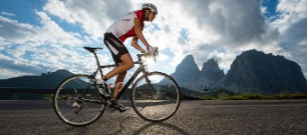 Injury Prevention Techniques For Cyclists