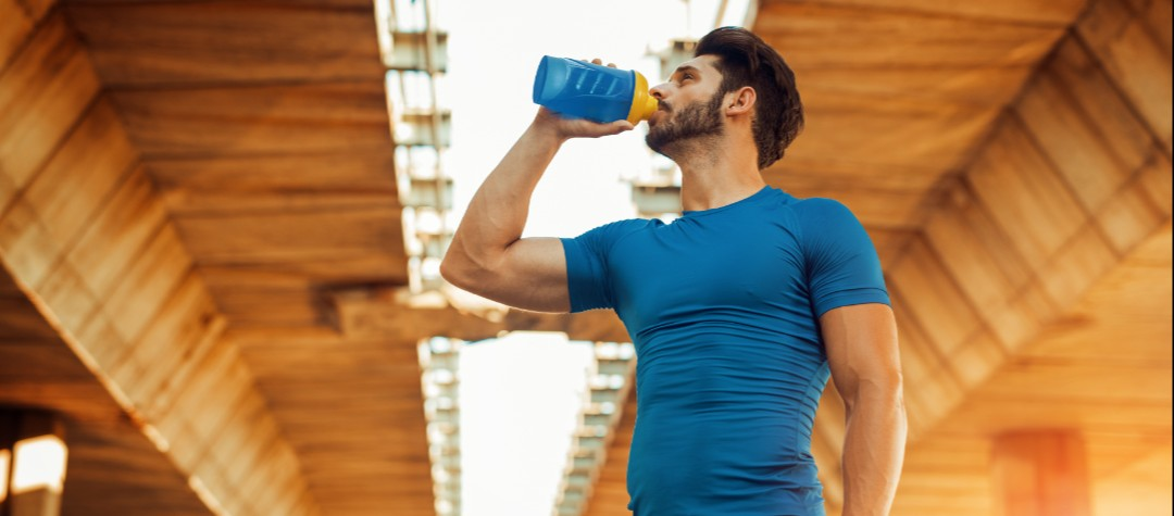 Race Recovery Plan For Runners