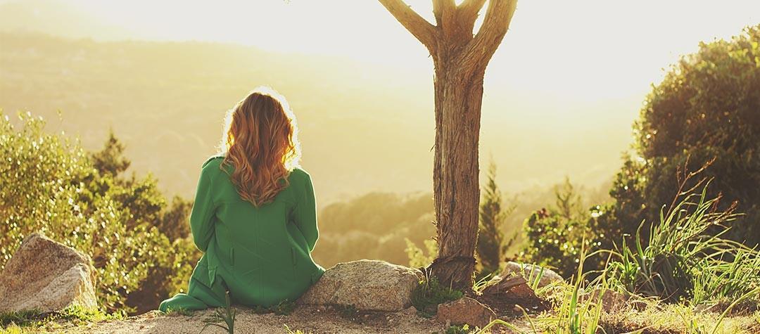 7 Ways To Ditch Regrets