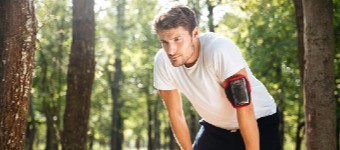 5 Signs You May Be Getting Injured