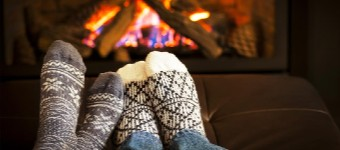 Top 20 Ways To Feel Great This Winter