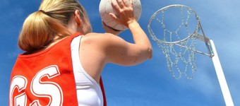 Introduction To Netball