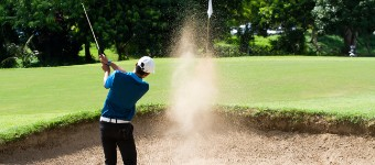 10 Ways To The Perfect Charity Golf Day Experience
