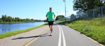 10 Speed Work Rules For Runners