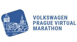 Volkswagen Prague Virtual Marathon