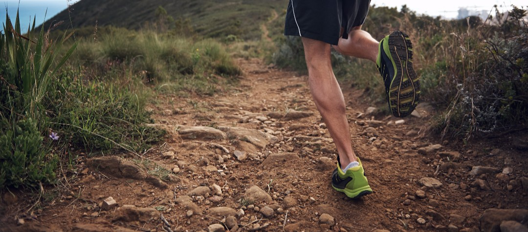 The Pros And Cons Of Different Running Surfaces