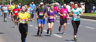 Do You Have To Race To Be Considered A Runner?