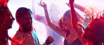 Top 10 Inspirational Dance Movies
