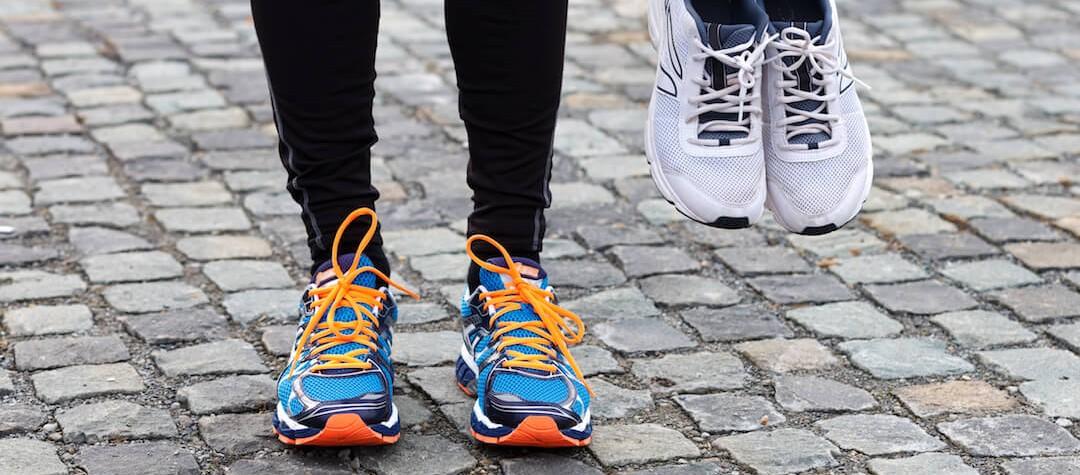 7 Lies Runners Believe