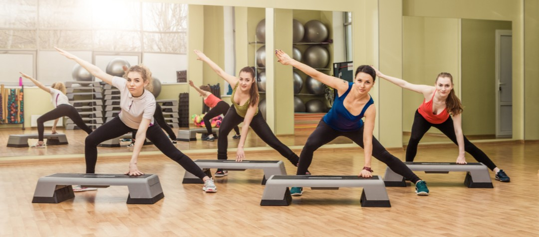 How Exercise Protects Women From Disease