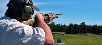 An Introduction To Shooting