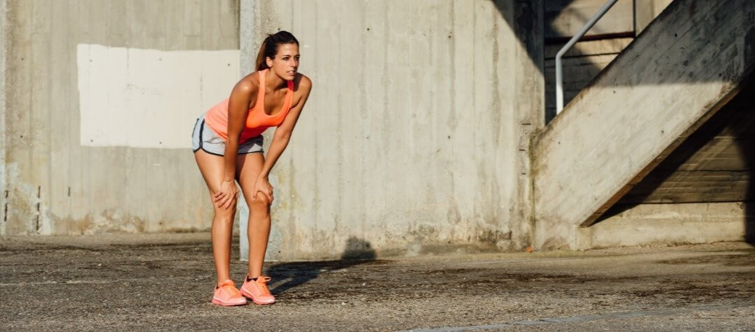 How To Overcome A Running Performance Plateau