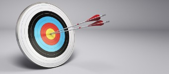 Fundraising SOS - 10 Tips If You Are Way Off Target
