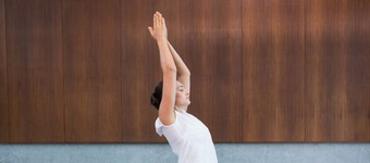 Top 10 Tips For Tai Chi Beginners