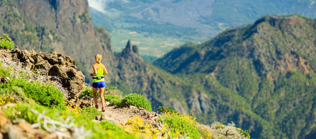 10 Greatest Off-Road Running Events
