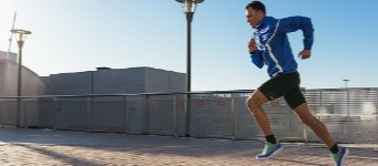 Why Speed Workouts Make You A Better Runner