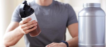 5 Triathlon Hydration And Fuelling Tips