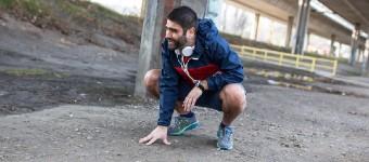 7 Worst Fitness Training Mistakes