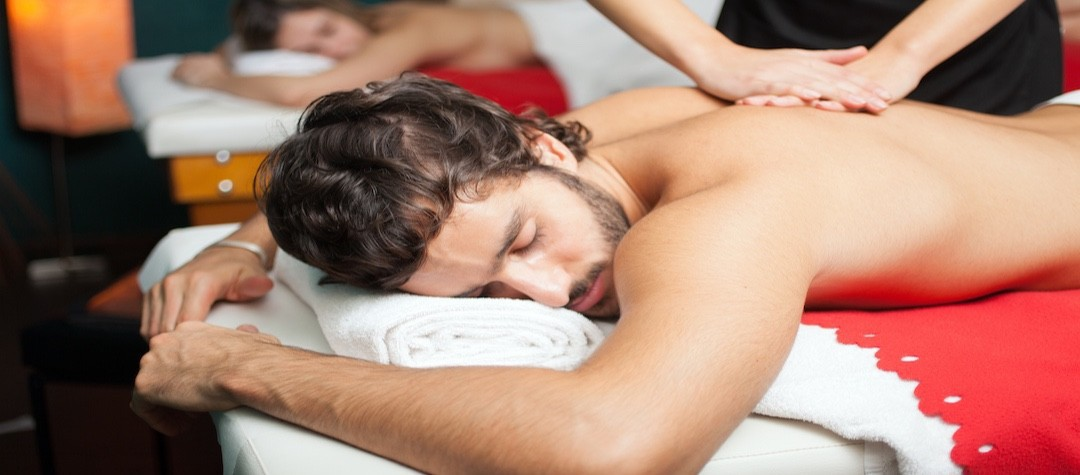 Guide To Swedish Massage