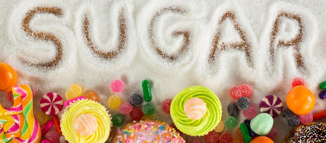 Top Daily Tips For Cutting Down Sugar