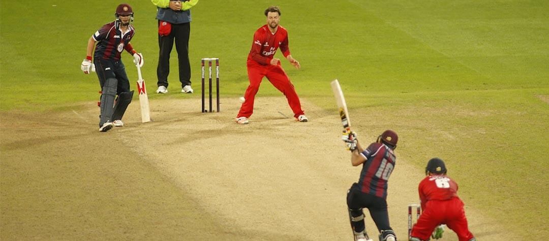 The Rules Of Twenty20 Cricket