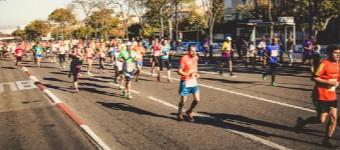 7 Secrets To Race Day Success